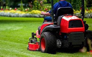 lawn mowing services north shore, lawn mowing services north shore sydney, lawn mowing service north shore, north shore lawn mowing services, lawn keepers north shore